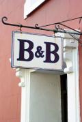 , B&B Insurance