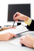 , Career Advisor Insurance