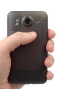 HTC Desire HD, HTC Desire HD Insurance