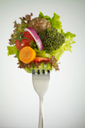 , Insurance for Nutritionists