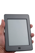 Kindle, Kindle Touch and Kindle Paperwhite Insurance