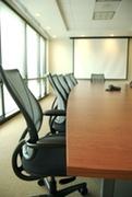 , Management Consultants Insurance