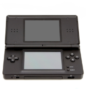 Nintendo DS, Nintendo DS Insurance