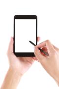 Galaxy Note, Samsung Galaxy Note Insurance