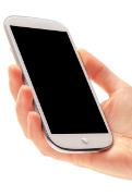 Samsung Galaxy S3, Samsung S3 Insurance