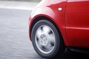 , Smart Car Insurance
