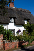 , Thatched House Insurance UK