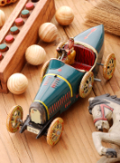 collectable toys, Toy Collectors Insurance