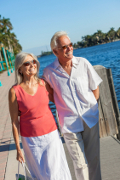 Holiday, Travel Insurance for Back Pain