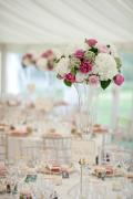 , Wedding Planner Insurance