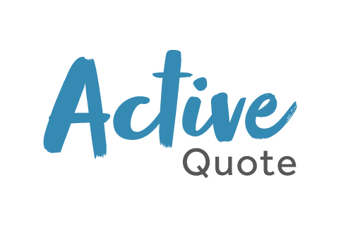 Activequote Income Protection cashback