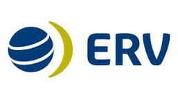 ERV Travel Insurance logo