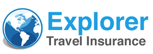 Explorer Travel Insurance - Winter Sports
