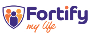 Fortify Life logo