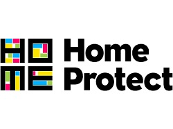 Home Protect logo