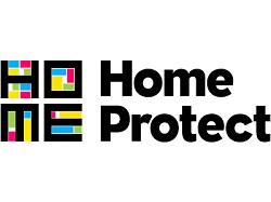 Home Protect - Flood