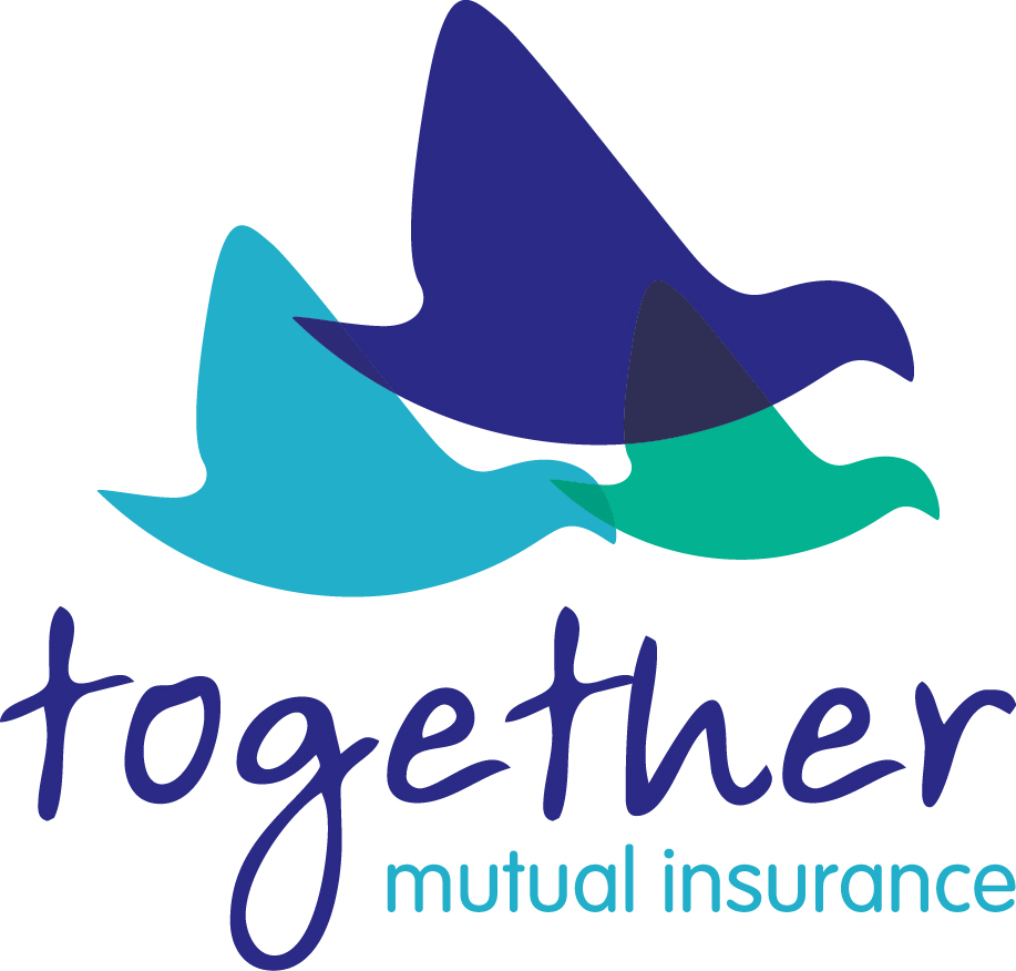 Together Mutual Home Insurance logo