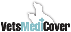 VetsMediCover - direct logo
