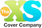 The XS Cover Company - Young Drivers