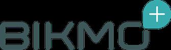 Bikmo Plus