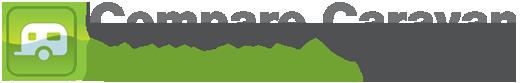 Compare Caravan Insurance (CETA) logo