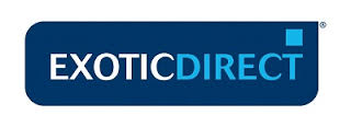 ExoticDirect affiliate logo
