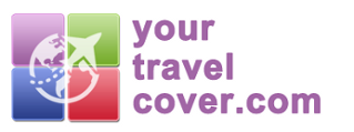 YourTravelCover - Epilepsy Travel Insurance logo
