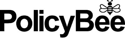 Policybee - Marketing and Advertising
