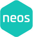 Neos Partner - Amazon voucher logo