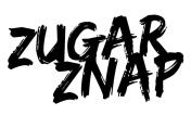 ZugarZnap gadget provider