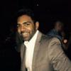 Ajit Kanagaratnam thumbnail