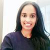 Shaa Ravi thumbnail