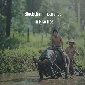 blockchain_insurance