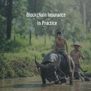 blockchain_insurance
