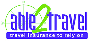 Able2Travel Insurance Review
