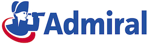Admiral Home Insurance Review