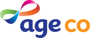 Review: Age UK Home Insurance