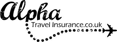 travel insurance comparisons