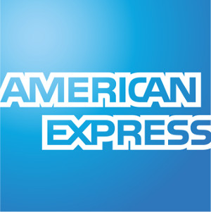 Review: American Express Pet Insurance