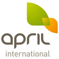Review: April Health Insurance