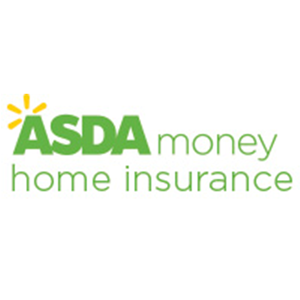 Asda travel insurance quotes