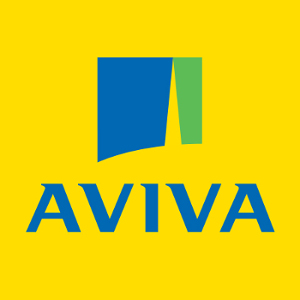 Review Aviva Car Insurance Bought By Many
