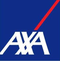 AXA Business Insurance Review