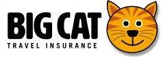 Big Cat Travel Insurance Review