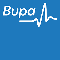 Bupa Travel Insurance Review