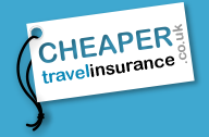 Cheaper.travelinsurance.co.uk Review