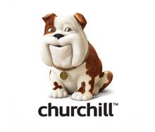 Review: Churchill Car Insurance