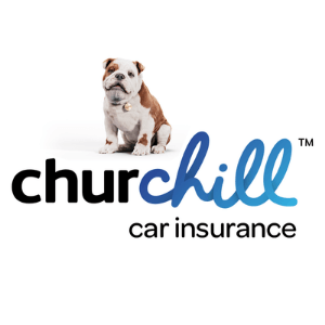 Review Aa Car Insurance Bought By Many