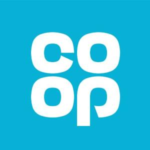 Co-op Travel Insurance Review