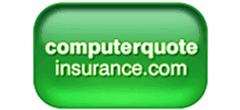 Computerquote Pet Insurance Review
